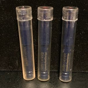 Estee Lauder Automatic Pencil Lip Refills